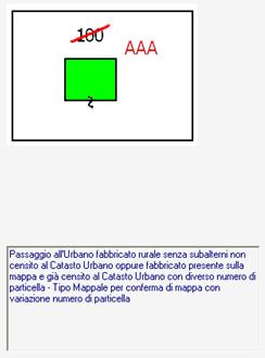 News 2 P Facile Tipo Mappale Per Conferma Di Mappa Con Geolive